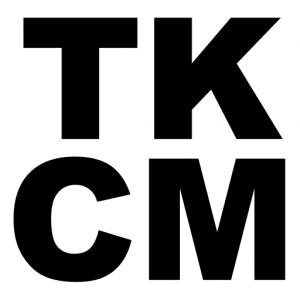 tkler.materialcommons.org